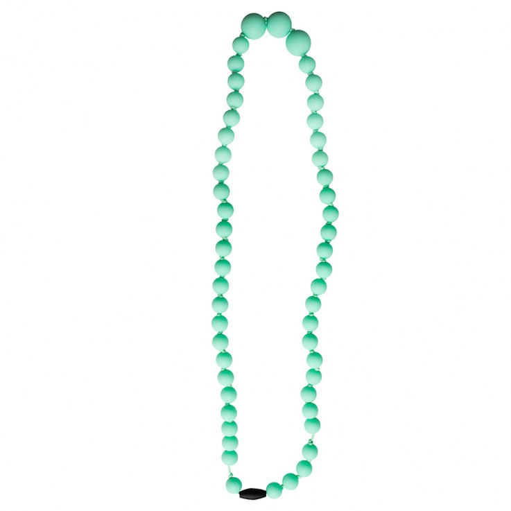 Jellystone Buoy Necklace - Cascade
