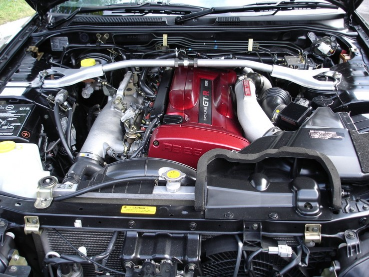 Quality Engine E ...