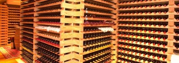 Wine Racks at Best Price in Australia