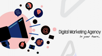 Digital Marketing Agency in Brisbane | S