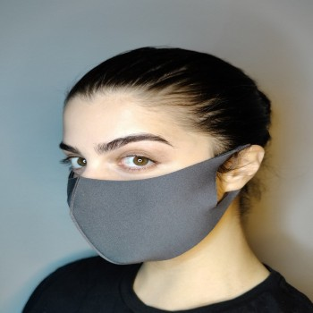 Buy Face Protective Masks Australia