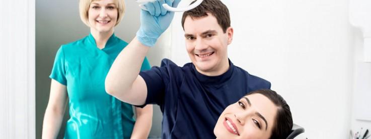 Dentures Dentist ...