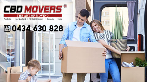 Movers And Remov ...