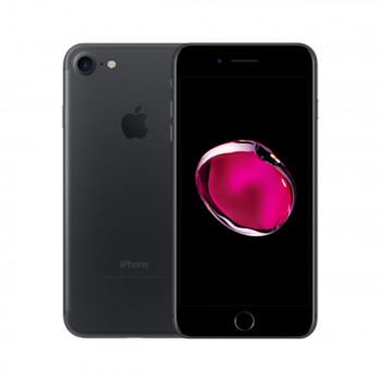 Iphone 7/64GB - UNLIMITED MOBILE PLAN!