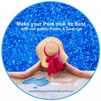 Quality Swimming Pool Paints & Coatings
