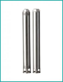 """TP – Series > 4"""" Plastic Submersible Pum"""