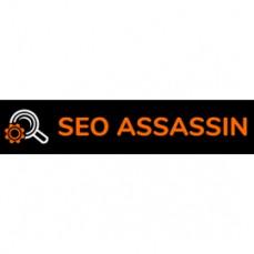 Consult the Best SEO Company, Australia