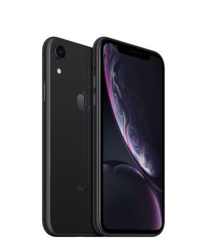 Iphone XR/128GB - UNLIMITED MOBILE PLAN!