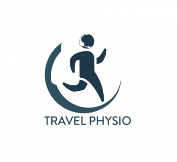 Complimentary physio info sessions