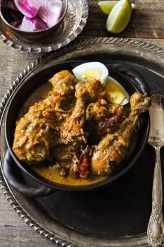 Tasty Indian Food 5% 0FF @ Virsa delight