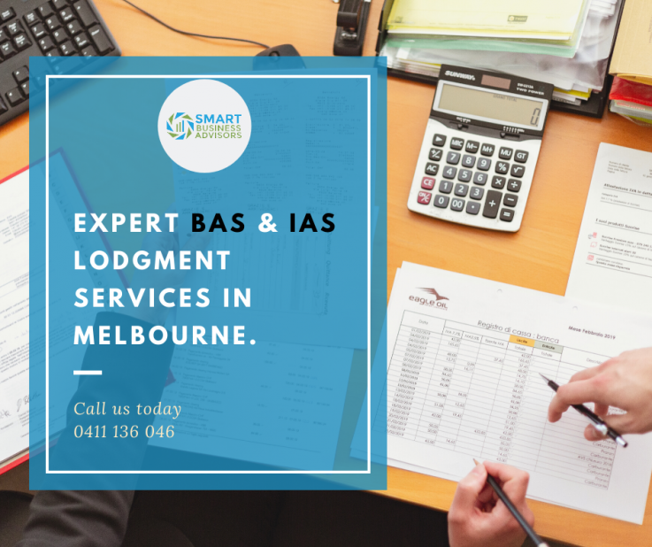 Tax Agent Lodgme ...