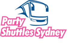 Hire Party Bus in Sydney at the Best Rates!