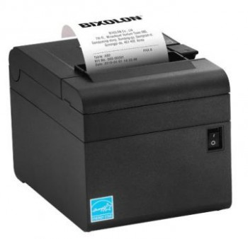 Buy Best Receipt Printers From Primo POS