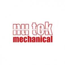24x7 Truck Breakdown Service Provider in Erskine Park
