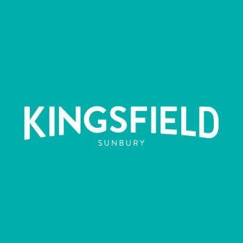 Kingsfield Sunbury