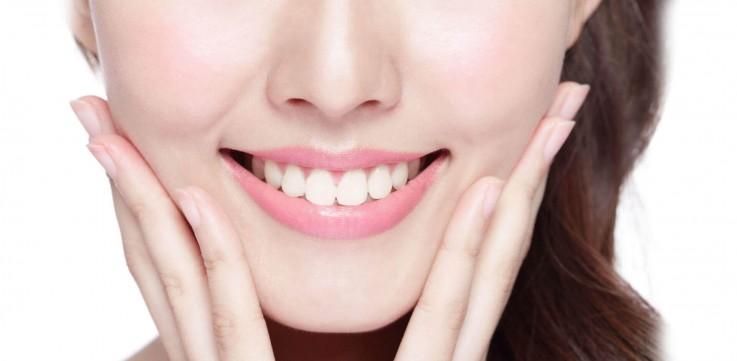 Find Best Denti ...