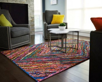 The Cheapest Rugs Online in Australia