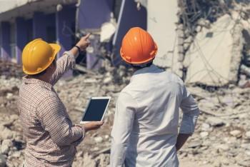 House Demolition & Asbestos Removal Sydn