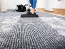 Superlative Carpet Cleaning & Upholstery