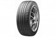 Ensure Versatility with Kumho Tyres in M