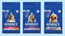 Affordable pet products