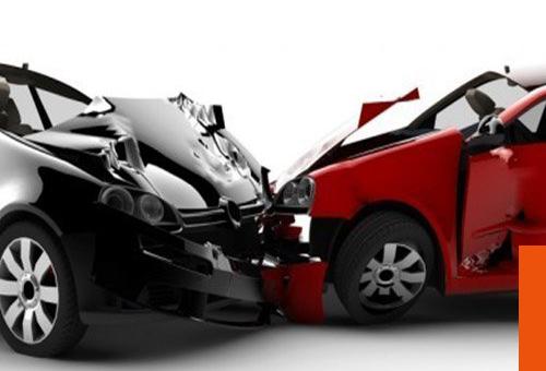 Car Smash Repair ...