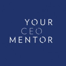 CEO Coaching - Your CEO Mentor