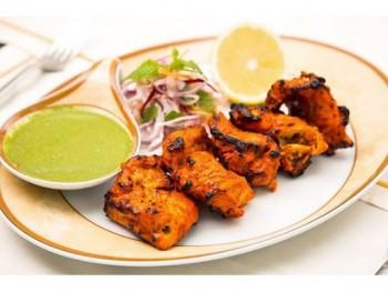 Balti Biryani-Strathpine Restaurant – 15