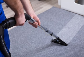 Carpet Cleaning in Boronia