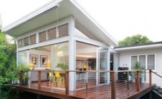 Home Extension i ...