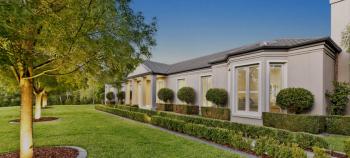 Best Real Estate Agent in Eltham   Doree