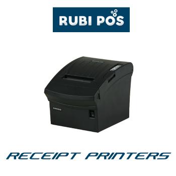 Best Receipt Printers From Rubi POS
