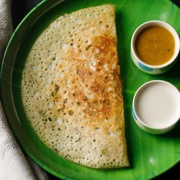 15%  0FF @ Samrat Indian Cuisine