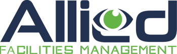 Facility Management Company | Allied Facilities Management