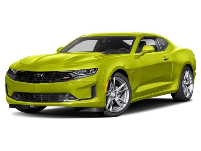 Chevrolet K-5 Bl ...