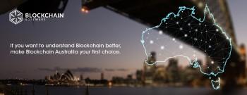 Blockchain Algorithm Explained