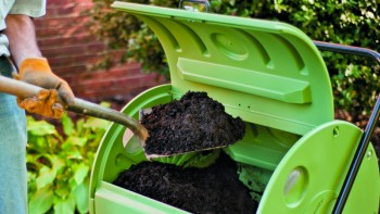 Do You Know the Steps to Compost?