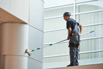 Commercial Cleaning Companies Sydney - Food plant Cleaning Sydney