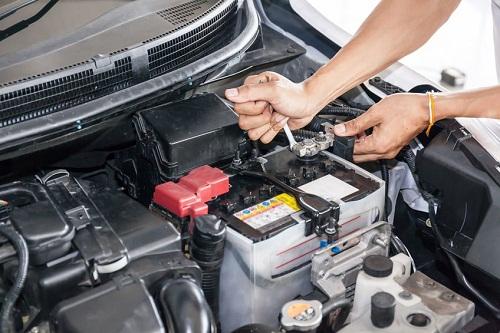 Best Car Battery ...