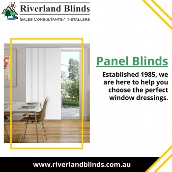 Best Blind Suppliers in Penrith