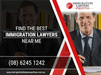The most affordable Immigration lawyers in Perth