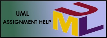Hire the Best Quality UML assignment help in Australia from MyAssignmenthelp