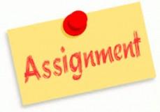 Best ArcGIS Assignment Help Online @BestPrice