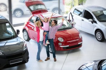 Car Finance Brokers in Sydney | New or Used Cars at Best Finance Rates
