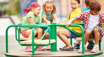 Outdoor Kids Activities in Australia