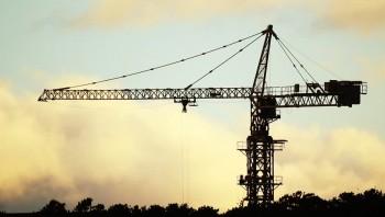 Tower Cranes Sydney