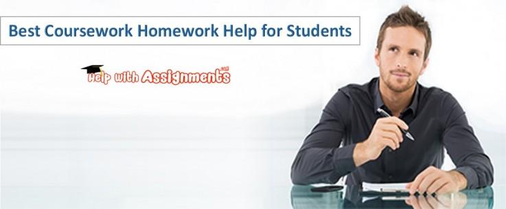 Best Coursework  ...