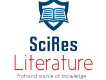 SciRes Literature LLC. Open Access Journ