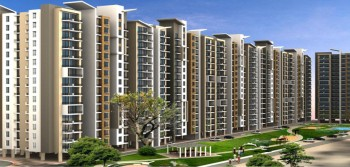 Luxury Projects On Dwarka Expressway Gur