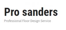 Pro Sanders: Sanding and Floor polishing Services